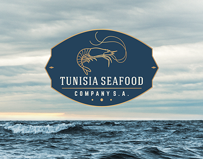 TUNISIA SEAFOOD COMPANY SA.