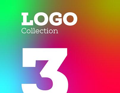 Logo Collection №3
