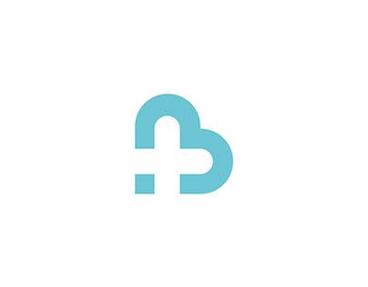 Hazel Logo Design