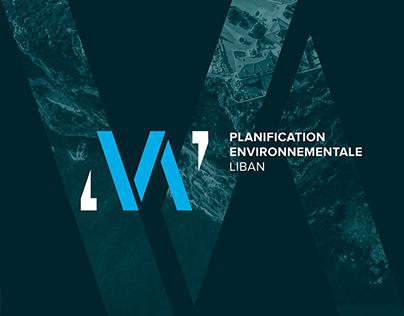 NW Planification environnementale - Identité