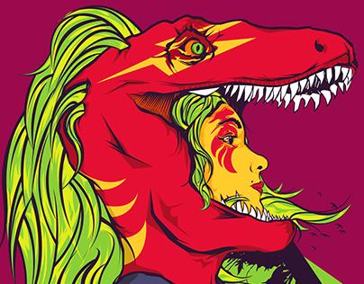 Morraptor