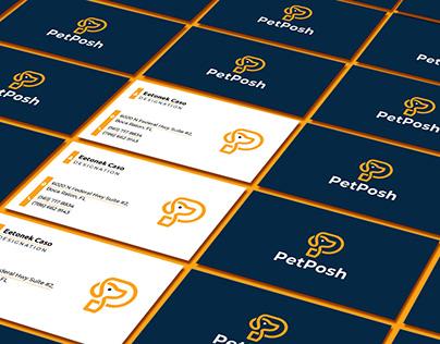 Business Card Design Visiting Card Design Name Card