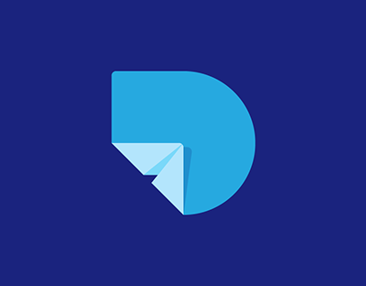 Logofolio//2018 - Vol. 04