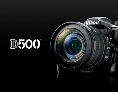 Nikon D500 Review 2021 & Buyer's Guide
