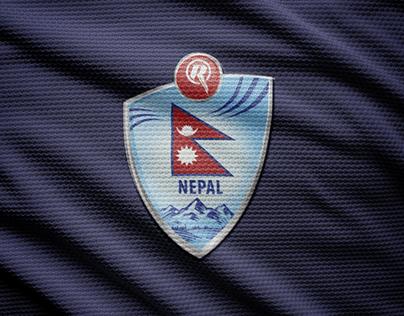Logo_Renegade Nepal