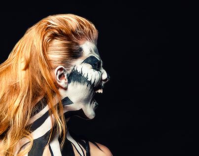 Halloween / SFX 01