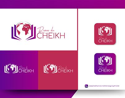 Logotype Revue du CHEIKH