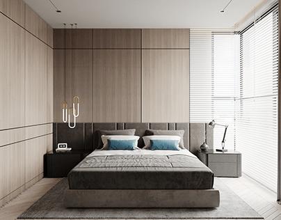 Concept 08 | Demo | 2019