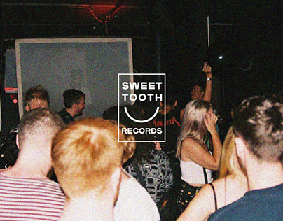 Sweet Tooth Records