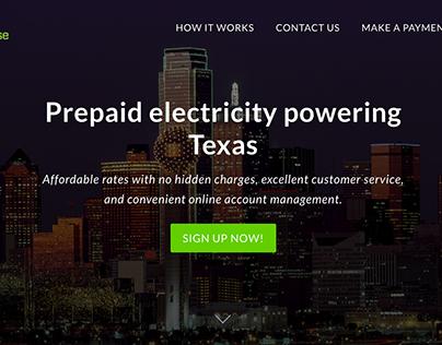Powerhouse Energy