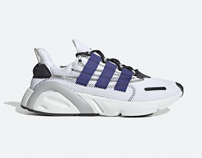 adidas Originals - LXCON