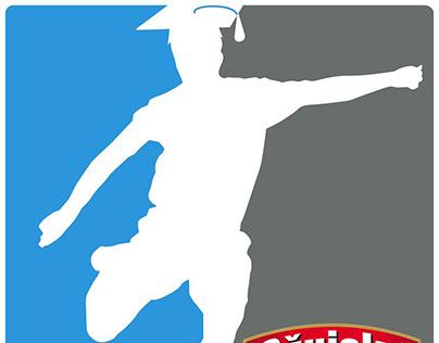 ZSFL - logo
