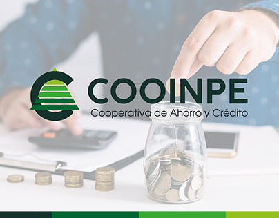 Cooinpe