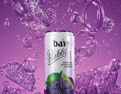 Bai Bubbles
