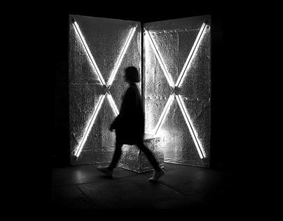 XX Premios de Arquitectura - Expo y audiovisuales