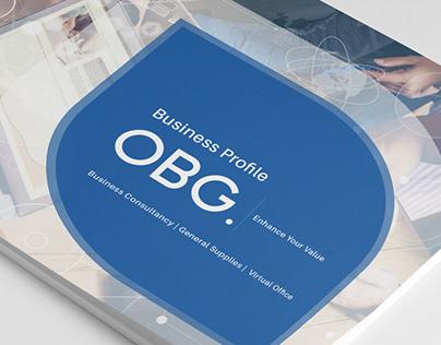 OBG Corporate Profile