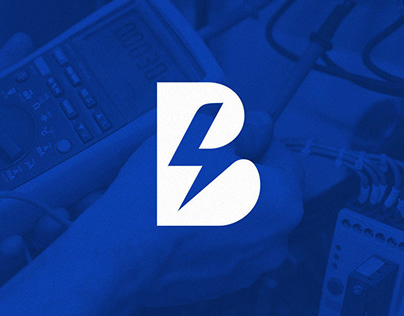 Baracuda Systems | BRANDING