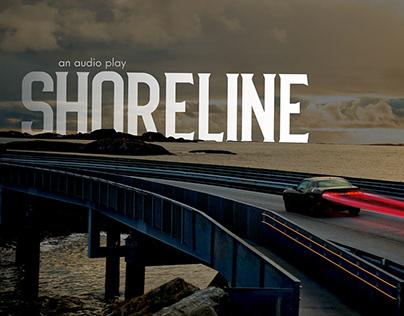 Shoreline : Audio Play
