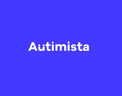 Autimista