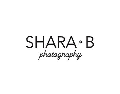 Logo/photography