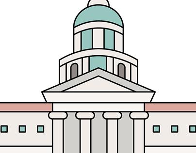 UKSLSS Logo