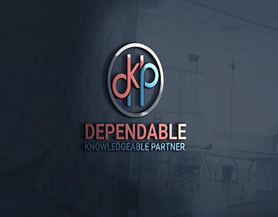 DKP Corporate Logo