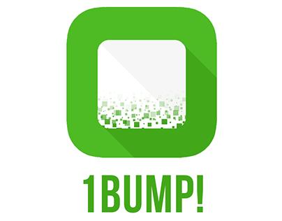 1Bump! | Mobile Game