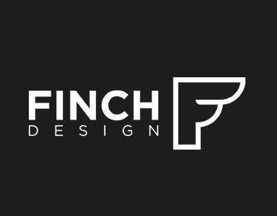 FINCH Design