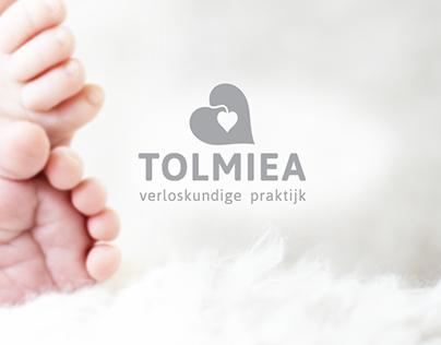 Tolmiea Verloskundigenpraktijk