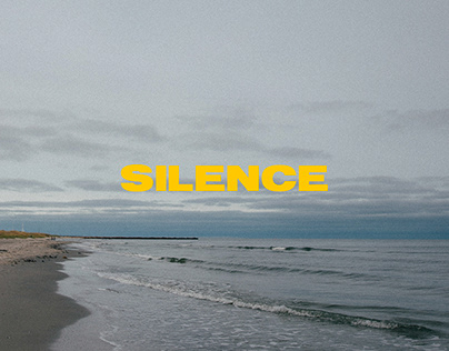 silence   denmark 2019
