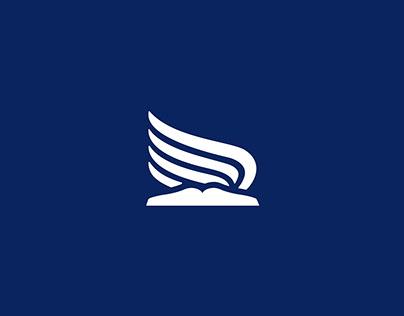 Seventh Day Adventist Reform Movement