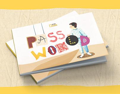 Pass World