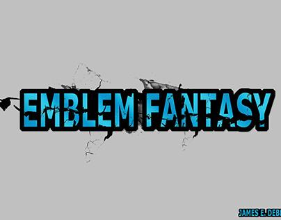 Emblemfantasy