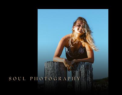 Soul photography