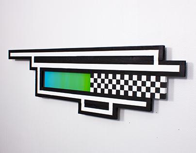 Autobahn / Art