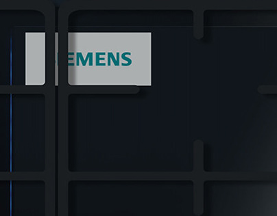 Una lettera da Siemens   evento lancio prodotto