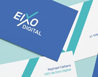 Eixo Digital
