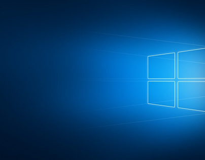 How to Fix Internet Connection Errors on Windows 10?