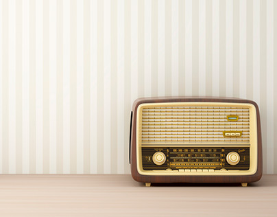 Nationale Nederlanden - Radio Campaign Proposal