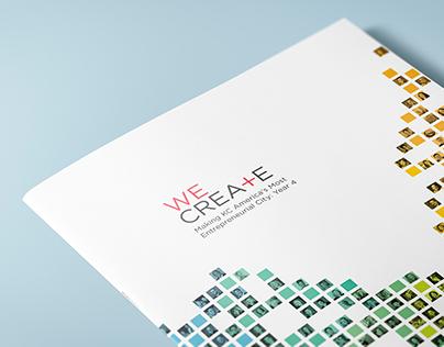KCSourceLink We Create Report