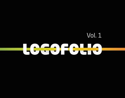 Logofolio Vol.1 | Taibadv