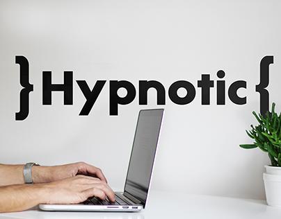 Hypnotic • Identity