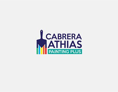 Branding Cabrera Mathias