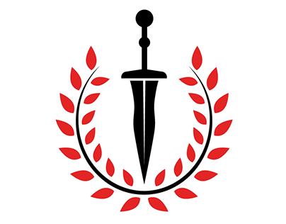 Julius Caesar Logo