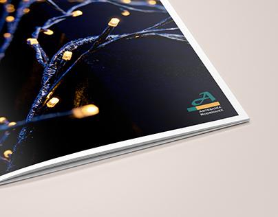 Artesanía Rodríguez Brochure