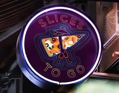 Slices to Go