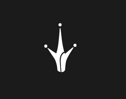 Logos :: B&W