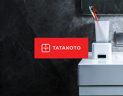 Tatakoto – Brand Conception