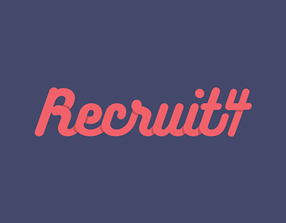 Recruit4