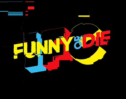 IFC Funny Or Die Package